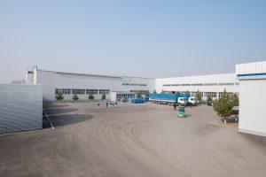 Read more about the article Stal a beton – przewaga metali w budownictwie i konstrukcjach